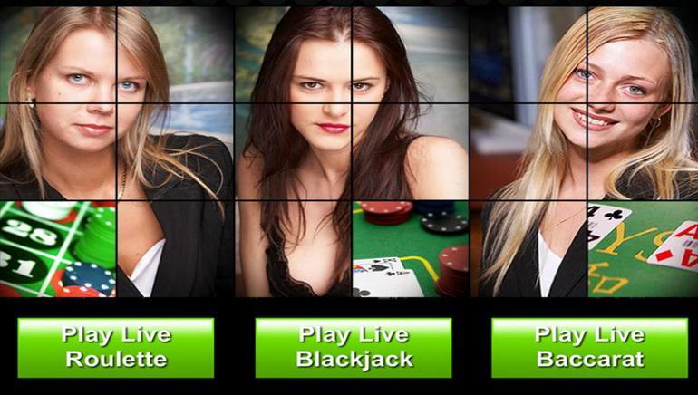 casino reviews online online spielothek echtgeld