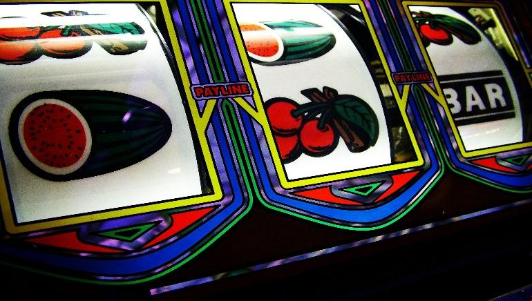 Free Atari Slots – Discover The Rules And Try The Online Casino Casino